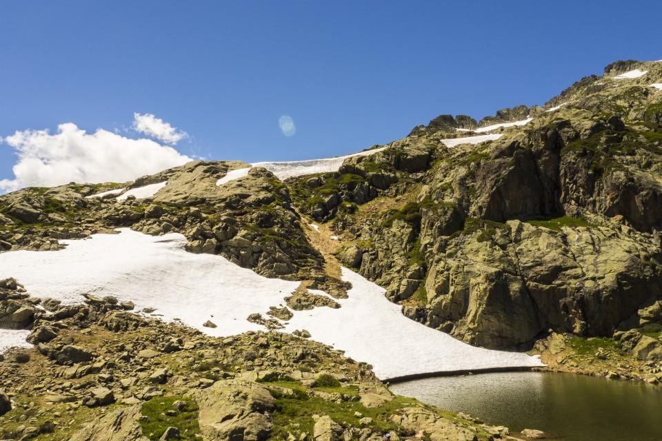 alpes_saint-gervais_mont-blanc_1_137