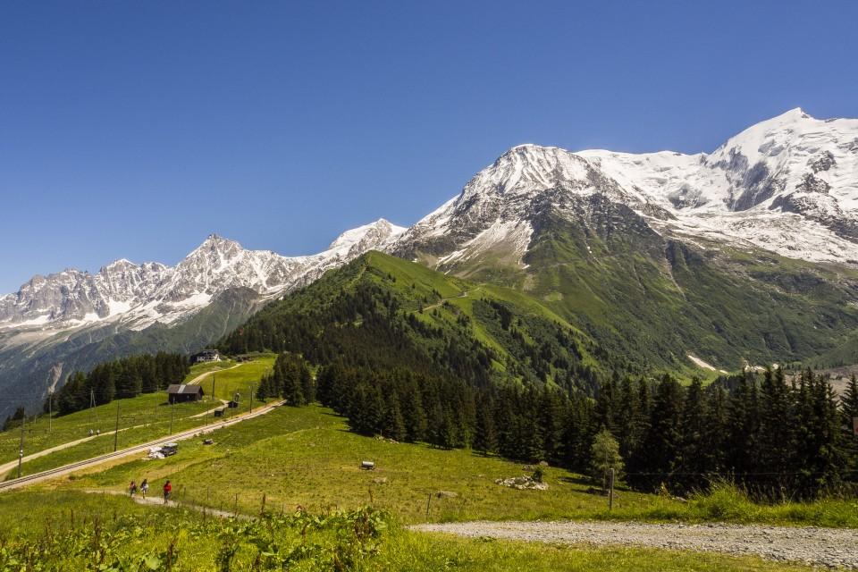 alpes_saint-gervais_mont-blanc_2_141