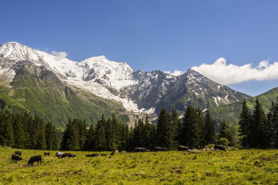 alpes_saint-gervais_mont-blanc_2_179