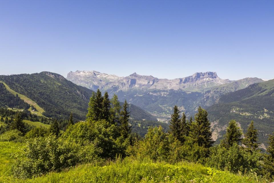 alpes_saint-gervais_mont-blanc_2_193