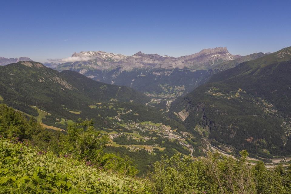 alpes_saint-gervais_mont-blanc_2_44
