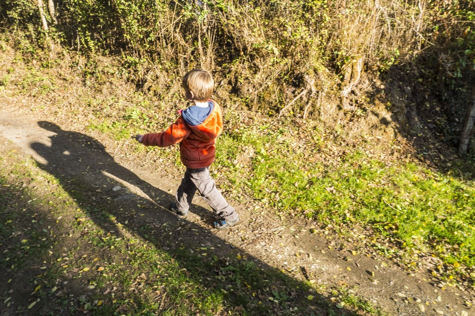 berry_automne_rando_outdoor__46