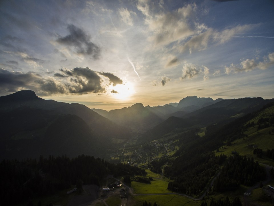Trail_portesdusoleil_montagne_paysages_21