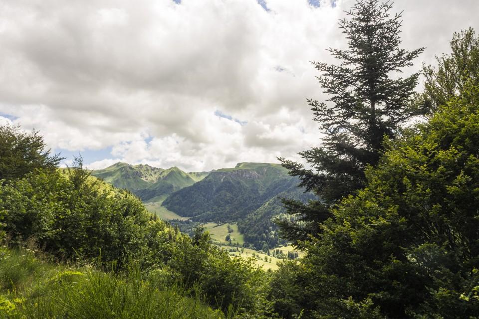 Auvergne_Puydesancy_montagne_paysages