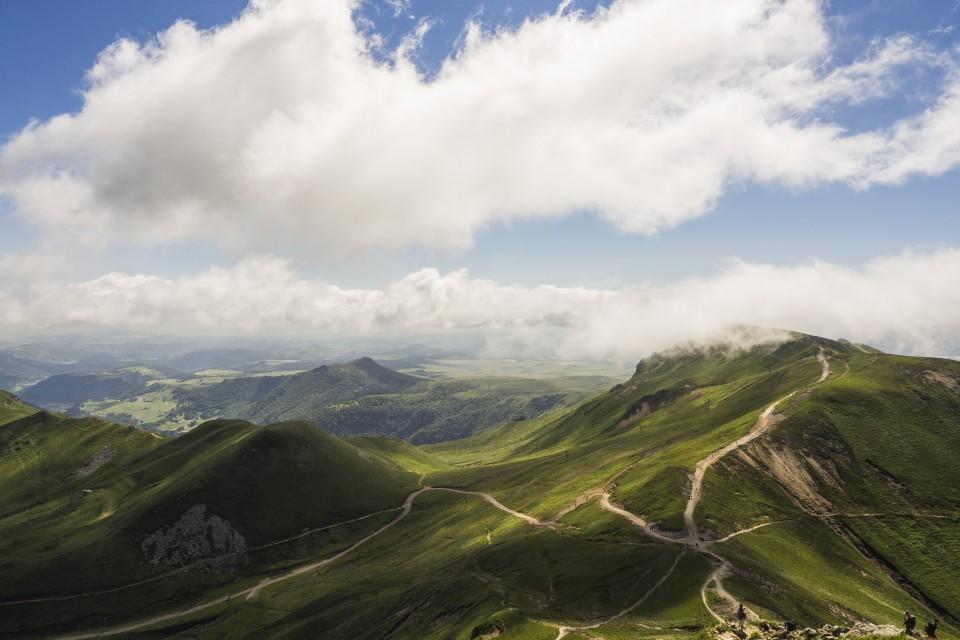 Auvergne_Puydesancy_montagne_paysages_100