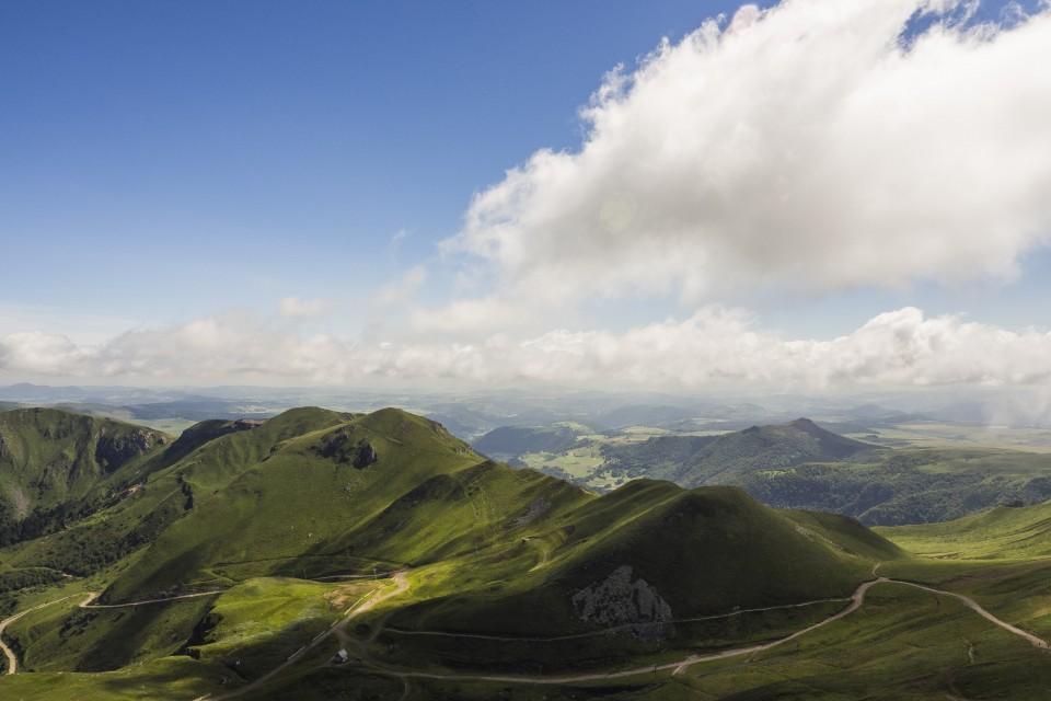 Auvergne_Puydesancy_montagne_paysages_103