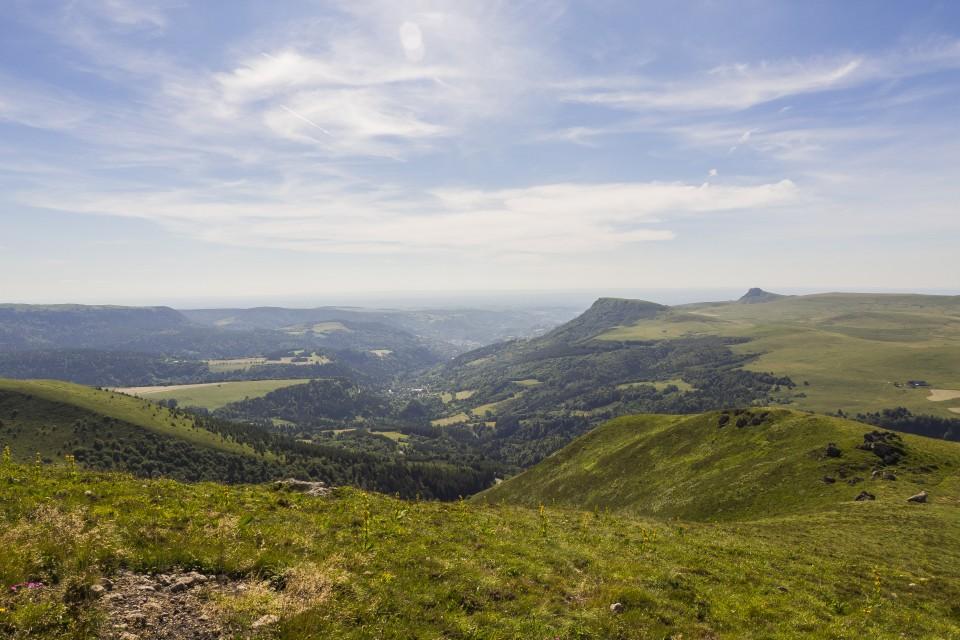 Auvergne_Puydesancy_montagne_paysages_128