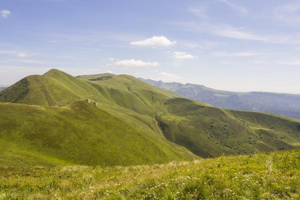 Auvergne_Puydesancy_montagne_paysages_130