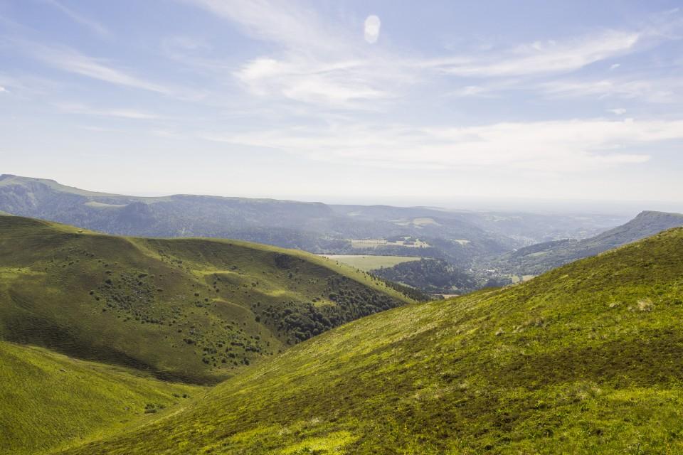 Auvergne_Puydesancy_montagne_paysages_136
