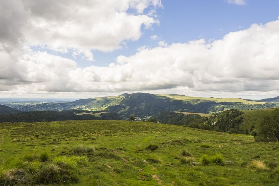 Auvergne_Puydesancy_montagne_paysages_167