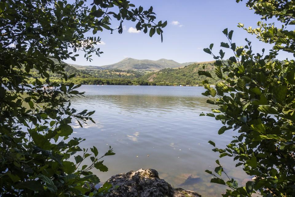Auvergne_Puydesancy_montagne_paysages_206
