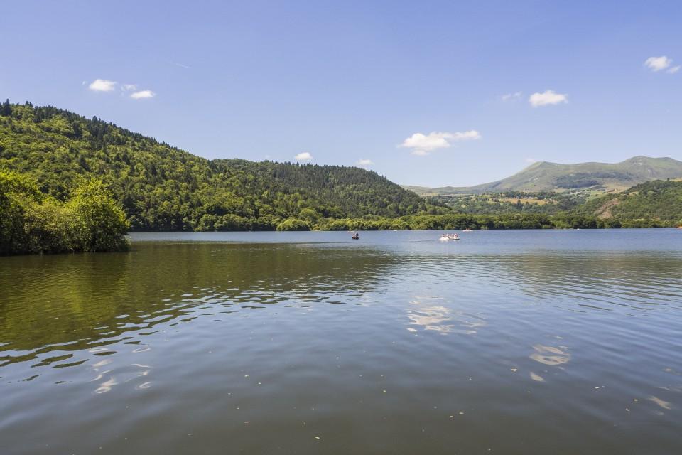 Auvergne_Puydesancy_montagne_paysages_209