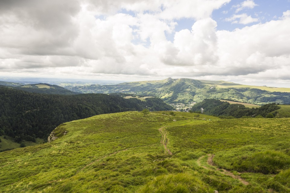 Auvergne_Puydesancy_montagne_paysages_211