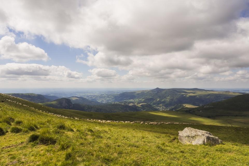 Auvergne_Puydesancy_montagne_paysages_52