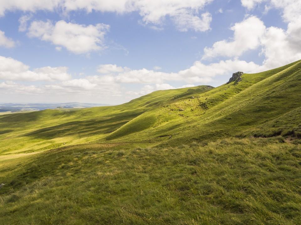 Auvergne_Puydesancy_montagne_paysages_53