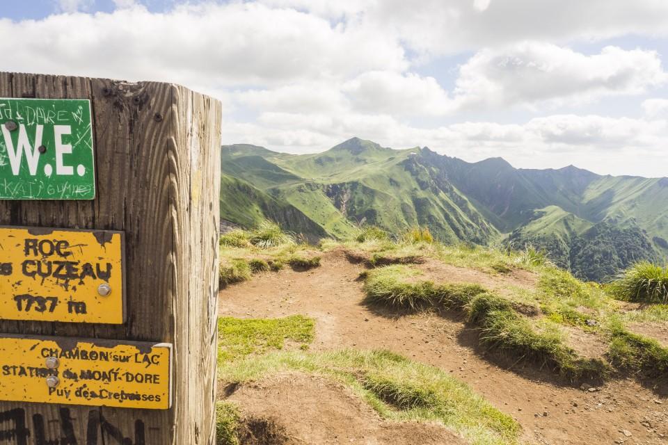 Auvergne_Puydesancy_montagne_paysages_62