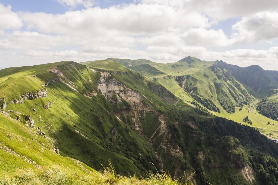 Auvergne_Puydesancy_montagne_paysages_63