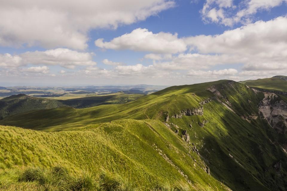 Auvergne_Puydesancy_montagne_paysages_64