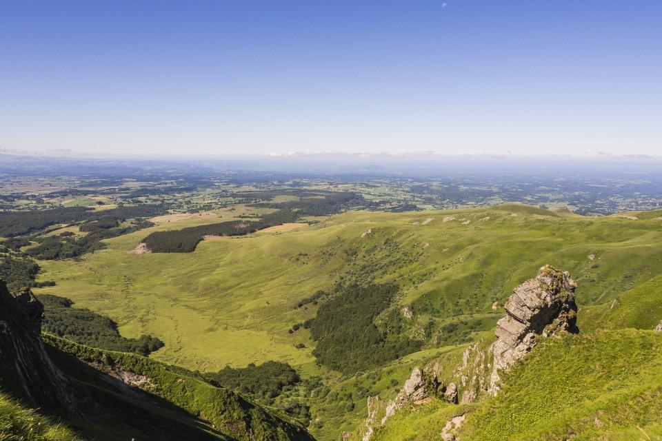 Auvergne_Puydesancy_montagne_paysages_84