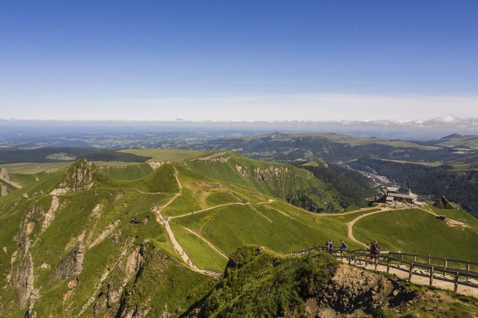 Auvergne_Puydesancy_montagne_paysages_88