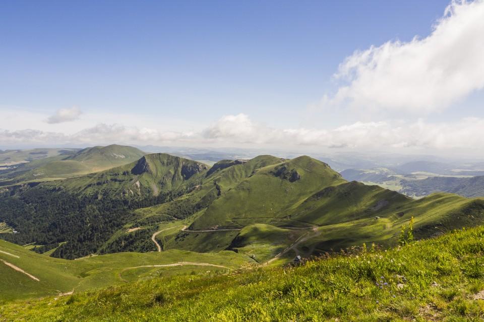 Auvergne_Puydesancy_montagne_paysages_98