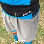 flipbelt ceinture running