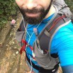 Nicolas mauclert trail