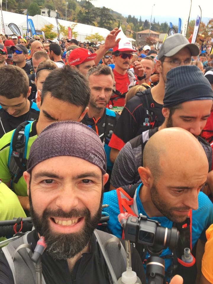 Marathon_des_causses_festival des templiers_millau