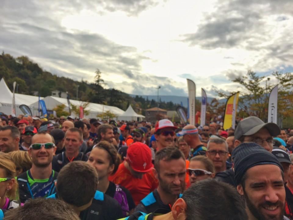 festival des templiers_millau_marathon_des_causses